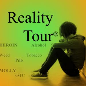 realitytour300x300b