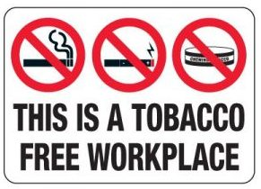 no-smoking-signs-tobacco-free-workplace-l5773-lg